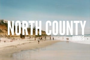 North County