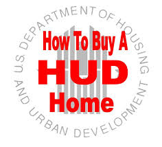 The GreenHouse Group sells HUD HOME