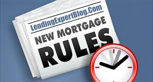 Mortgage rules, The GreenHouse Group
