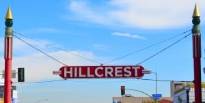 2014 Guide to Hillcrest Home Prices